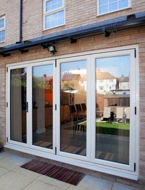 Garage Door Amp Front Door Installation In Hertfordshire Sdm