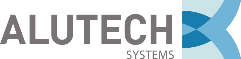 alutech systems