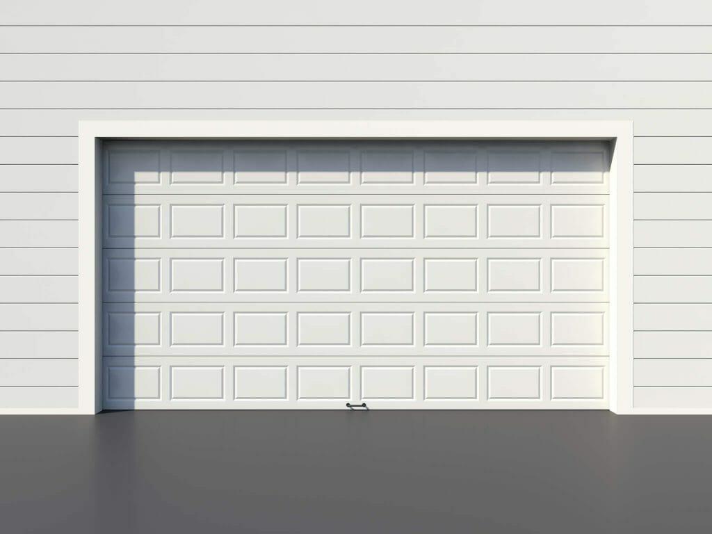How To Measure A Door Sdm Doors