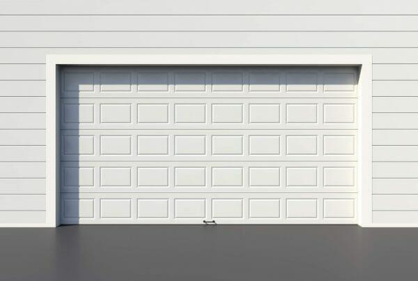 measure a door