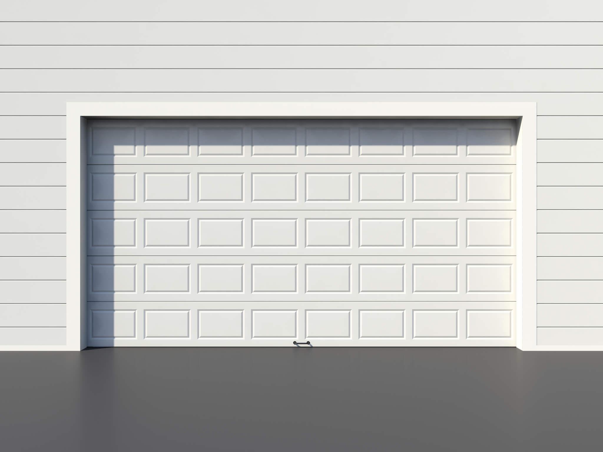 How to Measure a Door