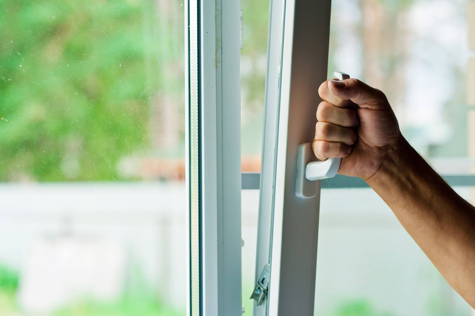 Do new windows add value to your home?