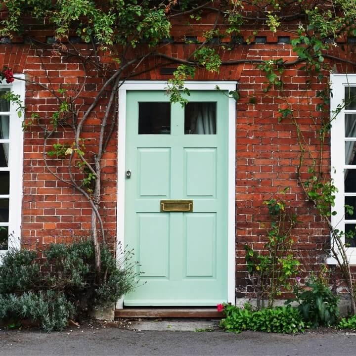 Front Doors Hemel Hempstead Sdm Doors