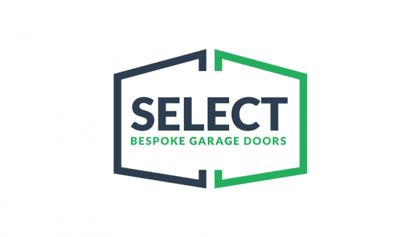 SELECT GARAGE DOORS
