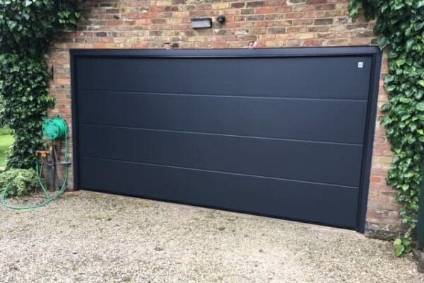 roller garage doors hatfield